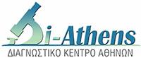 DI Athens - Διαγνωστικό Κέντρο Αθηνών